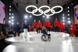 Paralimpiade Tokyo 2020 - Ribuan atlet bersaing di 22 cabang olahraga