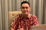 Praktisi: Milenial berperan bantu atasi stunting di Indonesia