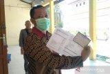 Rektor USN sebut vaksin COVID-19 tidak membahayakan