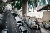 10.600 CCTV awasi Kota Semarang selama 24 jam