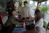 Pengamat sambut positif pembatasan WNA masuk Indonesia