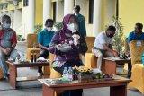 Coto Manggala Kobar jadi makanan terpopuler di tingkat nasional