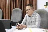 Legislator Seruyan minta bantuan pertanian di Dapil III dimaksimalkan