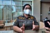 BPKLN Papua: Pembukaan pintu perbatasan RI-PNG di Skouw diundur