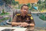 Kejati Riau tak temukan kerugian negara di pembangunan kebun PTPN V