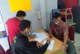 Diskominfo dorong desa di Kabupaten OKU bentuk PPID