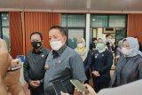 Gubernur Lampung berharap petani kembangkan lebih dari satu komoditas