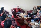 Bupati Lampung Selatan dukung penuh megaproyek