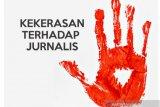 AJI kecam penganiayaan seorang jurnalis di Gorontalo