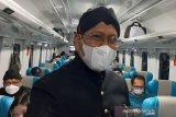 Dirut: KAI bakal terus berinovasi meskipun masih pandemi