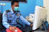 Imigrasi Palembang buka unit kerja keimigrasian di Musi Banyuasin