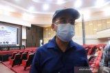 Belum ada kasus COVID-19 varian Delta di Kota Kupang