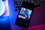 Telkomsel sediakan solusi digital CPaaS untuk korporasi