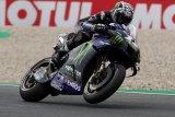 Dominan di Assen, Vinales merebut pole position Grand Prix Belanda