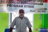 Gerakan Merah Putih Wondama nilai Otsus bawa perubahan Papua
