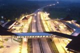 25 jembatan di Tol Semarang-Solo dipastikan dapat  perawatan rutin