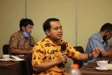 Makassar optimistis sumbang lima inovasi di kompetisi IGA Kemendagri