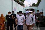 Ketua DPD sesalkan pengeroyokan hingga menewaskan santri di Ponorogo