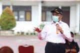 Menko PMK: Pemerintah terus dorong percepatan pengadaan vaksin nasional