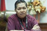 OJK Sulteng:  Kenali ciri-ciri pinjaman online ilegal  agar tak tertipu