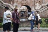 Penutupan Sementara Wisata Milik Keraton Yogyakarta