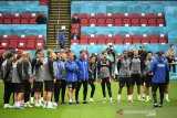Ini ulasan16 besar Euro 2020: Wales lawan Denmark