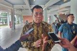 Rektor UI Ari Kuncoro mundur dari jabatan Wakil Komisaris Utama BRI