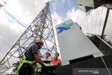 XL Axiata perluas jaringan dukung ekonomi di Sulut