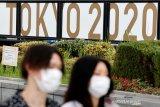 Jepang akan perpanjang pembatasan menyusul peningkatan COVID-19