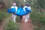 Legislator nilai penanganan jenazah COVID-19 di Ende jauh dari tata krama