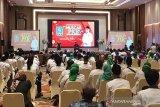 PKB Palembang siap jadi