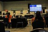 Malaysia lanjutkan penguncian total akibat COVID-19