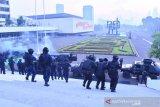 TNI uji kesiapan Satgultor laksanakan operasi penanggulangan terorisme di gedung DPR