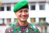 Gubernur Akmil dikenal sosok yang memimpin dengan hati
