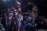 Sandiaga Uno: Indonesia punya tempat indah untuk kontes kecantikan ratu sejagat