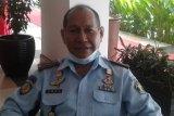 Lapas Manado laksanakan rehabilitasi sosial 20 narapidana narkoba