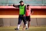 Pelatih RD: Sudah ada gambaran skuad utama Madura United