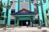 Mal Pelayanan Publik Yogyakarta direncanakan diluncurkan akhir Juni