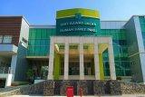 Bea Cukai bangun RS Paru senilai Rp152,6 miliar di Karawang pakai dana cukai tembakau