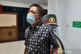 Oknum DPRD ditahan polisi terkait kasus pencurian sawit