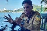 Disdik Papua minta tenaga pendidik harus divaksin COVID-19