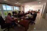 DPRD Minahasa Tenggara mempertanyakan mekanisme pengusulan P3K