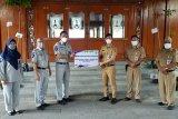 Jasa Raharja Jateng bantu 785 pohon ke Pemkot Solo