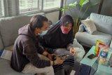 Dorong UMKM naik kelas, SG gelar program mentorship