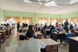 113 peserta ikuti seleksi calon pendamping Koperasi UKM