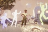 Mercedes Benz luncurkan 'Dreams' di Playstation 4