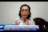 PGRI: Kesehatan dan keselamatan warga sekolah yang utama