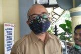 Dispar: perpanjangan PPKM mikro mengancam program
