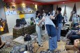 100 pelajar ikuti Program Jasa Raharja Mengajar