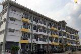 Kementerian PUPR menyelesaikan lima rusun bagi masyarakat Yogyakarta